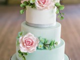 fabulous-spring-wedding-cakes-that-youll-love-31