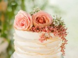 fabulous-spring-wedding-cakes-that-youll-love-32