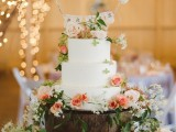 fabulous-spring-wedding-cakes-that-youll-love-6