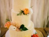 fabulous-spring-wedding-cakes-that-youll-love-8