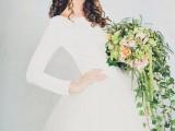 feminine-elizabeth-stuart-2015-spring-bridal-dresses-collection-9