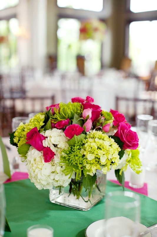 flower arrangements for weddings centerpieces picture of floral centerpieces for weddings 4128