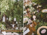 free-spirited-bohemian-lakeside-bridal-shower-10