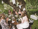 free-spirited-bohemian-lakeside-bridal-shower-13