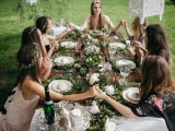 free-spirited-bohemian-lakeside-bridal-shower-15
