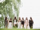 free-spirited-bohemian-lakeside-bridal-shower-2
