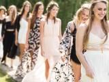 free-spirited-bohemian-lakeside-bridal-shower-3