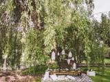 free-spirited-bohemian-lakeside-bridal-shower-5