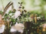 free-spirited-bohemian-lakeside-bridal-shower-7