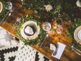 free-spirited-bohemian-lakeside-bridal-shower-8