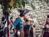 fun-and-creative-pirate-wedding-in-italy-1