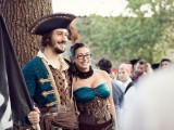 fun-and-creative-pirate-wedding-in-italy-11