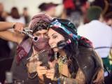 fun-and-creative-pirate-wedding-in-italy-14