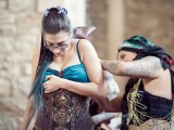 fun-and-creative-pirate-wedding-in-italy-6