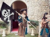 fun-and-creative-pirate-wedding-in-italy-7