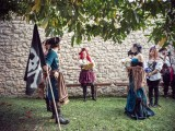fun-and-creative-pirate-wedding-in-italy-9