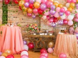 fun-be-my-bridesmaids-beauty-bash-for-a-bridal-shower-1