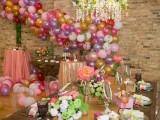 fun-be-my-bridesmaids-beauty-bash-for-a-bridal-shower-10