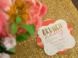 fun-be-my-bridesmaids-beauty-bash-for-a-bridal-shower-11