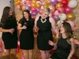 fun-be-my-bridesmaids-beauty-bash-for-a-bridal-shower-16