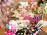 fun-be-my-bridesmaids-beauty-bash-for-a-bridal-shower-2