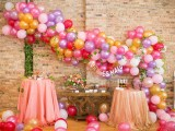 fun-be-my-bridesmaids-beauty-bash-for-a-bridal-shower-3