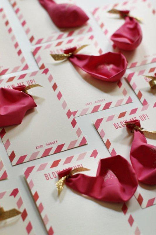 Woodland Wedding Invitation is great invitation layout