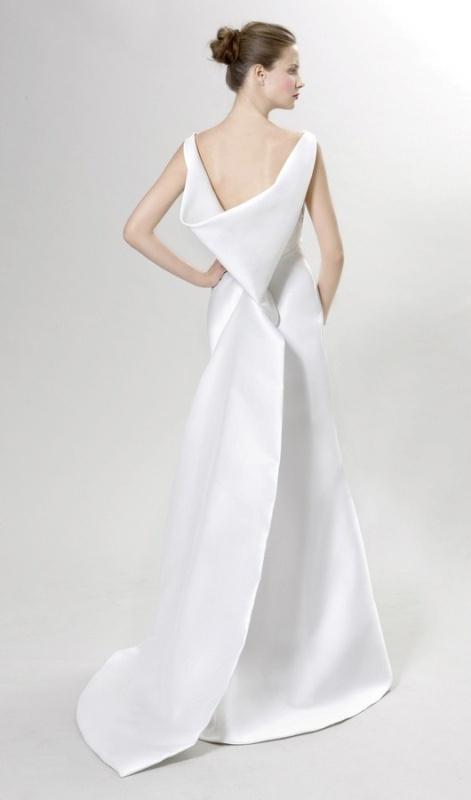 White Camouflage Wedding Dresses 75 Fresh Futuristic Sci Fi Wedding