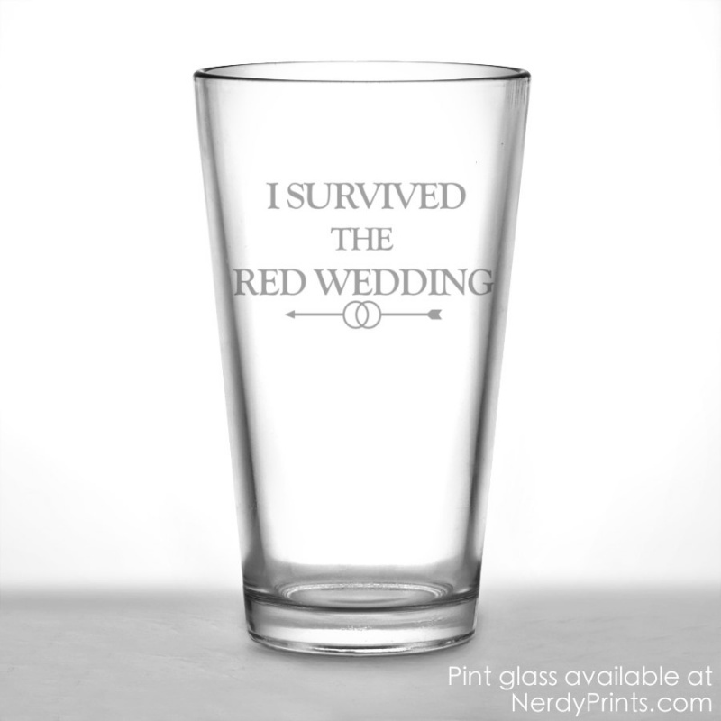Picture Of geeky wedding ideas  17
