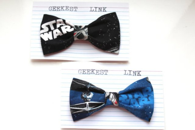 Picture Of geeky wedding ideas  24