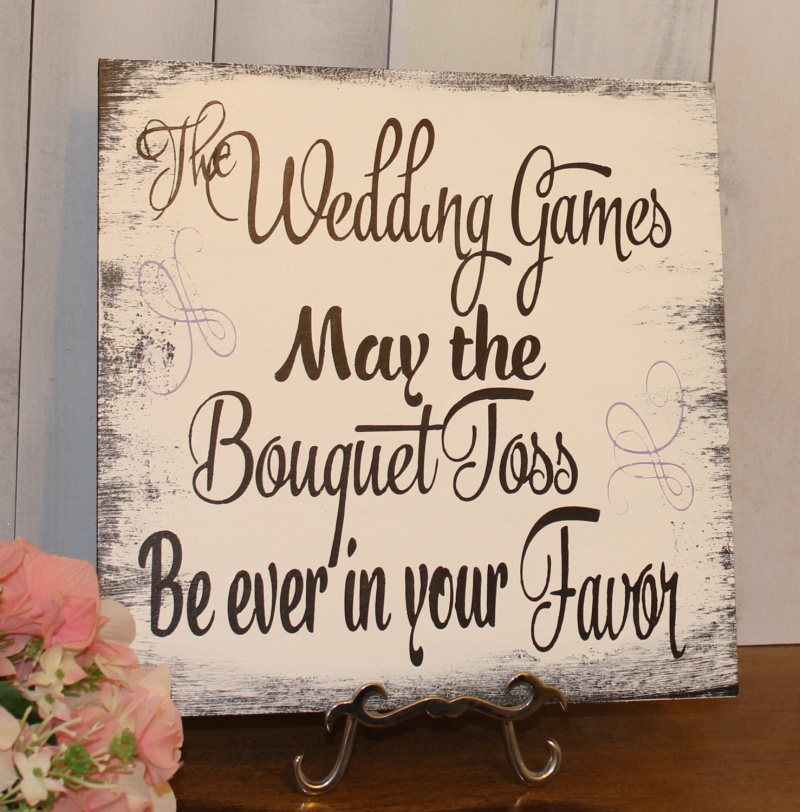Picture Of geeky wedding ideas  26