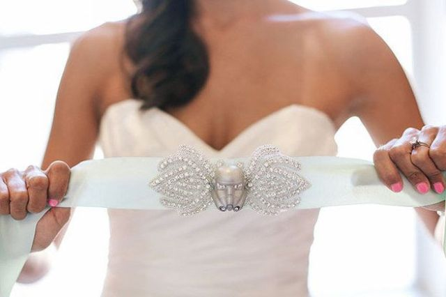 Picture Of geeky wedding ideas  38