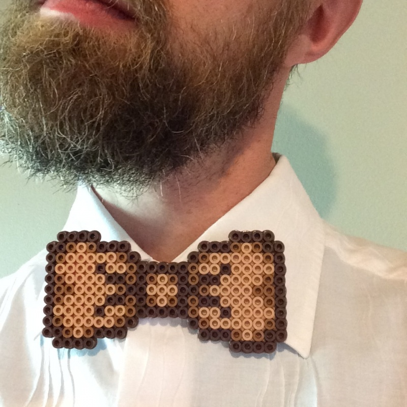 Picture Of geeky wedding ideas  8