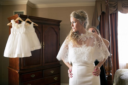 Black And White Wedding Dresses Plus Size 67 New Glam Black And White