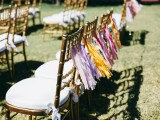 glamorous-and-vivid-pink-palm-springs-wedding-1