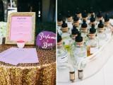 glamorous-and-vivid-pink-palm-springs-wedding-17