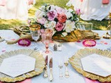 glamorous-and-vivid-pink-palm-springs-wedding-18