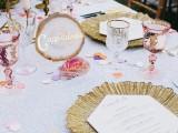 glamorous-and-vivid-pink-palm-springs-wedding-19