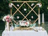 glamorous-and-vivid-pink-palm-springs-wedding-20