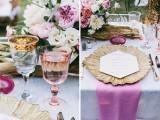 glamorous-and-vivid-pink-palm-springs-wedding-21