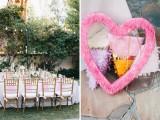glamorous-and-vivid-pink-palm-springs-wedding-23