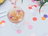 glamorous-and-vivid-pink-palm-springs-wedding-24