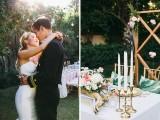glamorous-and-vivid-pink-palm-springs-wedding-26