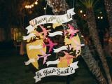 glamorous-and-vivid-pink-palm-springs-wedding-27