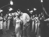 glamorous-and-vivid-pink-palm-springs-wedding-28