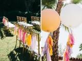 glamorous-and-vivid-pink-palm-springs-wedding-4