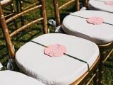 glamorous-and-vivid-pink-palm-springs-wedding-5
