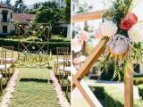 glamorous-and-vivid-pink-palm-springs-wedding-6