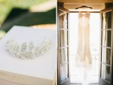 glamorous-and-vivid-pink-palm-springs-wedding-7