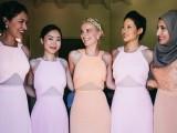 glamorous-and-vivid-pink-palm-springs-wedding-8